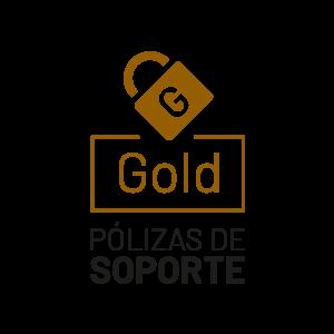 Póliza Gold Dakar IT
