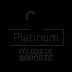 Póliza Platinum Dakar IT