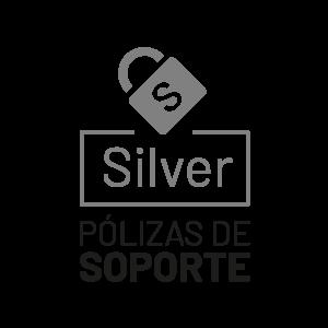 Póliza Silver