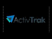 AT-C-Logos_Partners_web